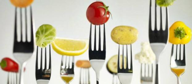 Consumir frutas y verduras de temporada